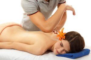 body spa massage1