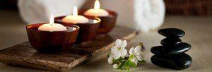 gloryspa massage spa