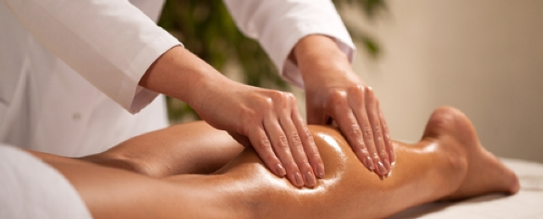 pain and stress management therapy gloryspa